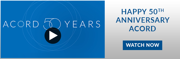 ACORD50Years_VideoButton