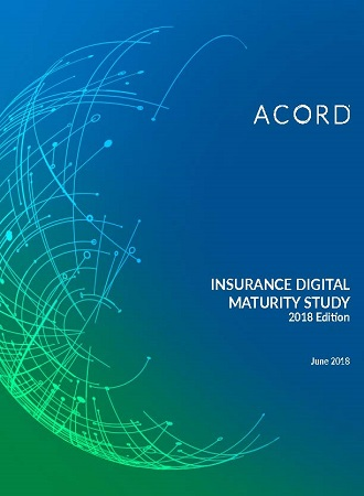 ACORD_Insurance_Digital_Maturity_Study_2018_Page_01