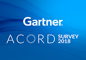 GartnerSurvey