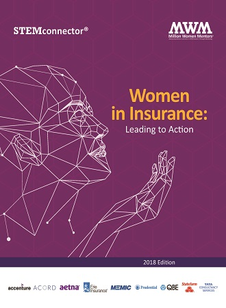 women-in-insurance_2018_productthumbnail