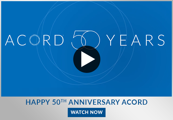 50Page_ACORD50Years__VideoButton