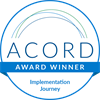 Award_ImplementationJourney