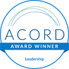 Award_Leadership