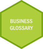 ACORD RA Business Glossary