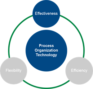 Chart_ProcessOrganization_Effectiveness