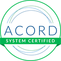 SystemCertified_Badge