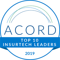 Top10InsurtechLeaders_2019