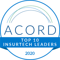 Top10InsurtechLeaders_2020