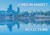 LondonMarketReflections_Sidebar
